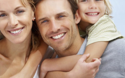 How Lifetime Trusts work for your Family